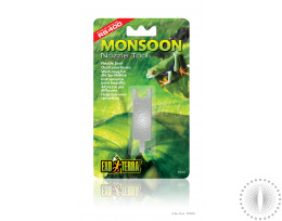 Exo Terra Monsoon Nozzle Tool