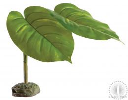 Exo Terra Decorative Plant, Scindapsus