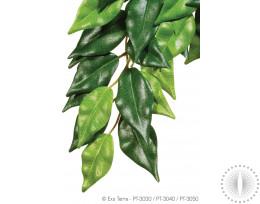 Exo Terra Silk Hanging Plant Ficus