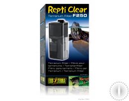 Exo Terra Repti Clear Filter