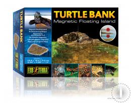 Exo Terra Turtle Bank