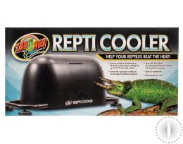 ZM Repti Cooler