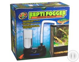 ZM Repti Fogger Terrarium Humidifier