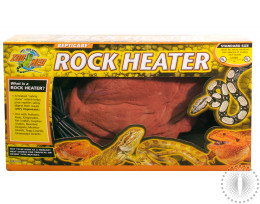 ZM Repticare Rock Heater