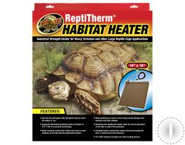 ZM Reptitherm Habitat Heater