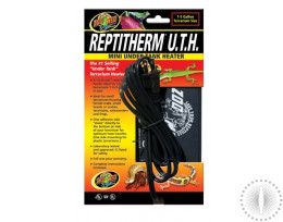 ZM Repti Therm Under Tank Heater