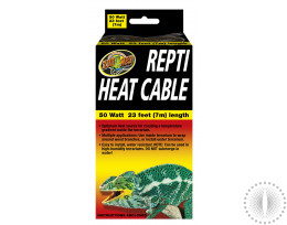 ZM Repti Heat Cable