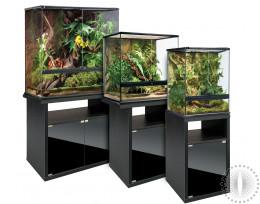 Exo Terra Terrarium Cabinet