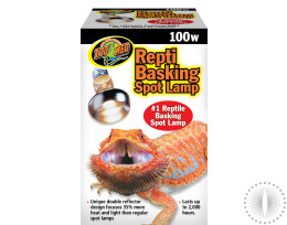 ZM Repti Basking Spot