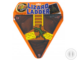 ZM Lizard Ladder