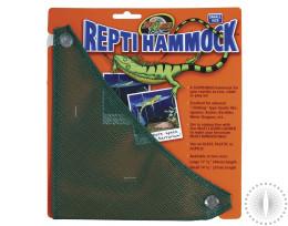 ZM Repti Hammock