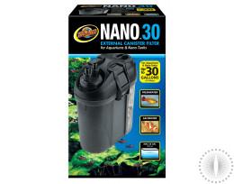 ZM NANO 30 Canister Filter