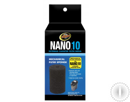 ZM Nano 10 Mechanical Sponge