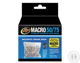 ZM Macro 50/75 Ceramic Media