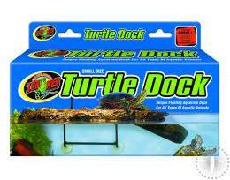 ZM Turtle Dock