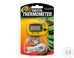 ZM Digital Terrarium Thermometer