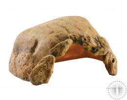 Exo Terra Tortoise Cave