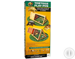ZM Tortoise Play Pen