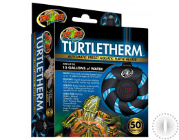 ZM Turtle Therm Aquatic Turtle Heater