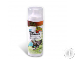 Rzilla Aquatic Reptile Water Conditioner
