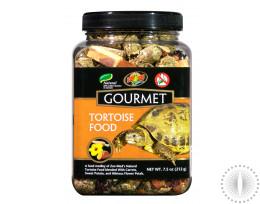 ZM Gourmet Tortoise Food