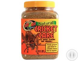 ZM Cricket Care