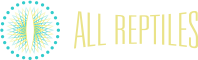 All Reptiles Logo